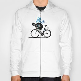 Le Tour + Froome Hoody