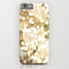 Angelic iPhone 6s Slim Case