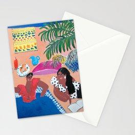 Johanna Stationery Cards