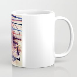 Out to Play Coffee Mug