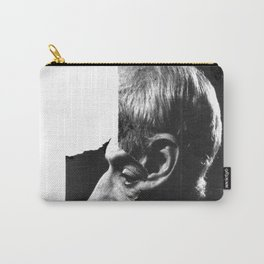 uh? Carry-All Pouch