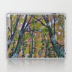 Avalon Laptop & iPad Skin