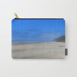 Sand & Sky Carry-All Pouch