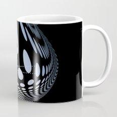 Bubble Mouse Mug