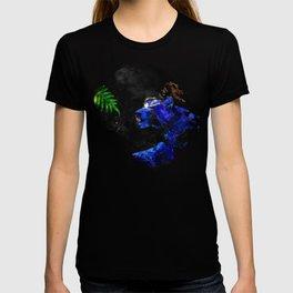 Panthera Onca T-shirt