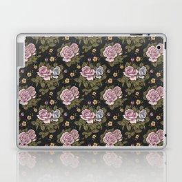 FOR MUM Laptop & iPad Skin