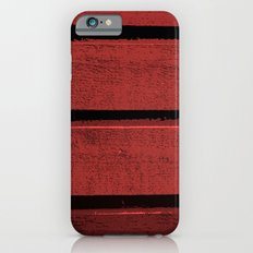 wall Slim Case iPhone 6s