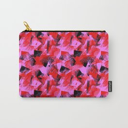 Varda Carry-All Pouch