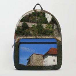 Passau Veste Niederhaus Backpack