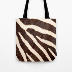 Zebra #society6 #buyart Tote Bag