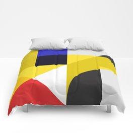 Vertex 109 Comforters