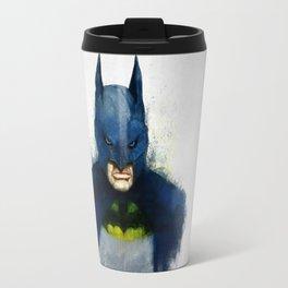 Bátima Travel Mug