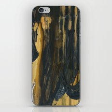 Abstractions Series 003 iPhone & iPod Skin