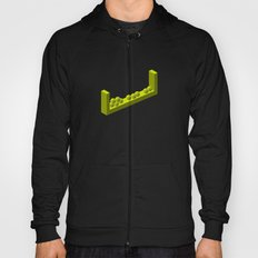 The LATERAL THINKING Project - Categorías Hoody