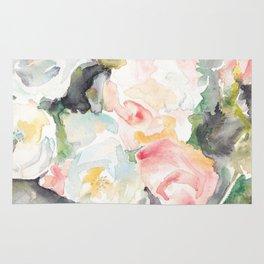 Gypsy Roses Rug