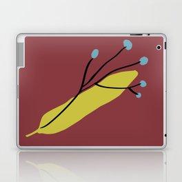 Linden Laptop & iPad Skin