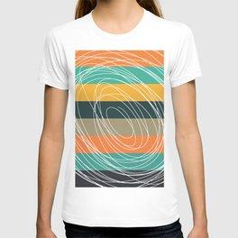 Interrupt the Mundane T-shirt