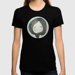 Summer Beard II T-shirt