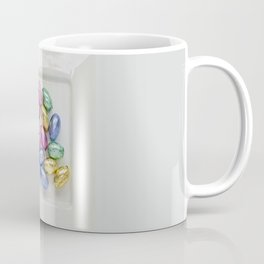 Easter Plate III Coffee Mug