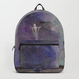 Spirit Walkers Backpack