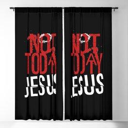 Atheism Atheist Blackout Curtain