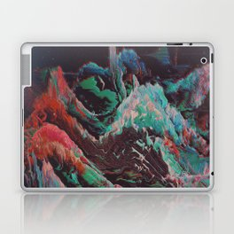 GŪŠHR Laptop & iPad Skin