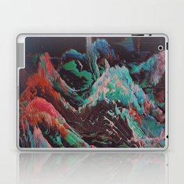 GŪŠHR Laptop & iPad Skin