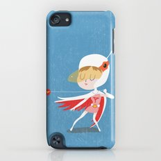 Jun Slim Case iPod touch