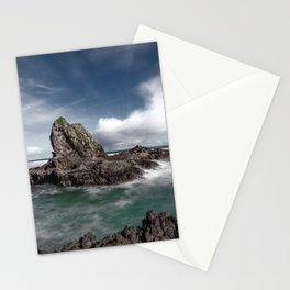 Bethells Beach Stationery Cards