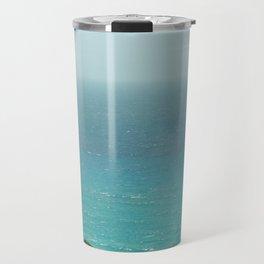 BEACH DAYS 43 Travel Mug