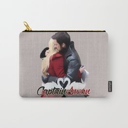 NEW YORK CITY SERENADE Carry-All Pouch