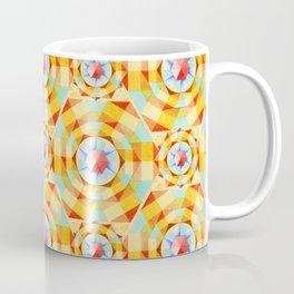 Firenze Pavimento Coffee Mug