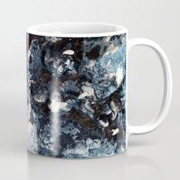 Rocky Trip Coffee Mug