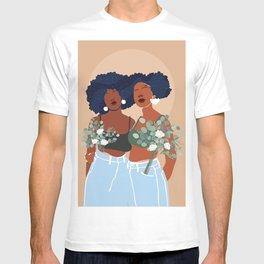 Soul Sisters T-shirt