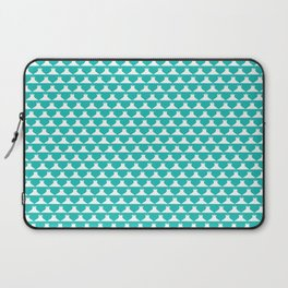 Brasilia Cathedral Niemyer Modern Architecture Laptop Sleeve