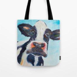Bernice Tote Bag