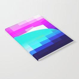Rising Notebook