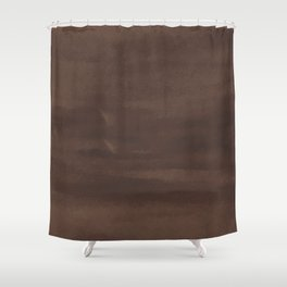 Chestnuts Roasting Shower Curtain