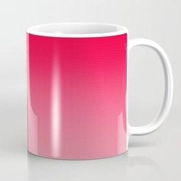 UNDO | Yin Narita Coffee Mug