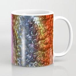 Splurge Coffee Mug