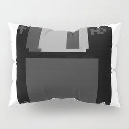 3½-inch Floppy Disc Pillow Sham