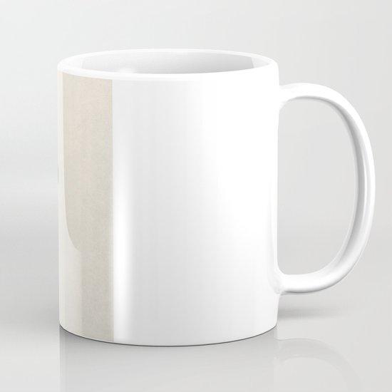 Slow Your Roll Coffee Mug