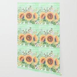 Flowers bouquet #66 Wallpaper