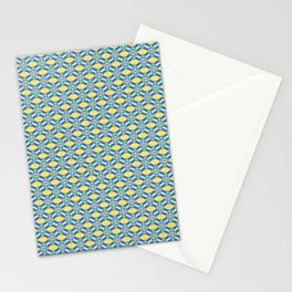 Charters Stationery Cards