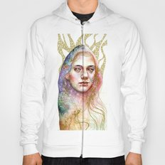 Gilded Cage Hoody