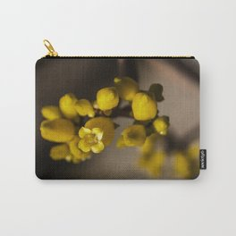 Orgialis Carry-All Pouch