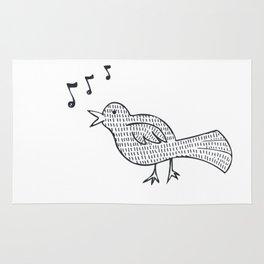 Nightingale Rug