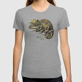 Born To Hide - colour option  T-shirt