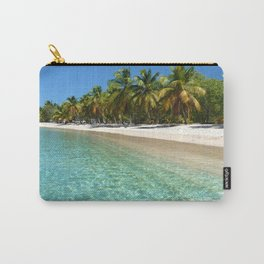 cove of nature 2 Carry-All Pouch