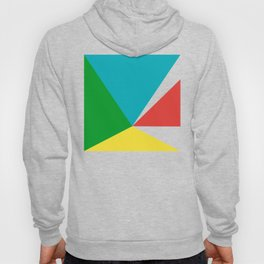 Shifting Perspective Hoody